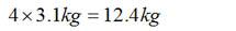equation1_s.jpg
