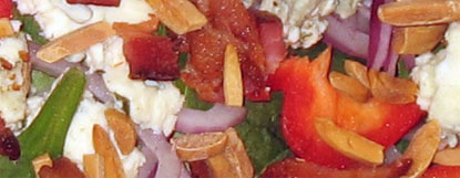 salad_top.jpg